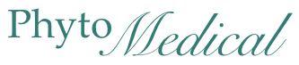 Phytomedical Logo